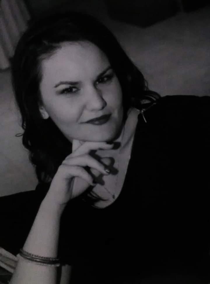 Μαρία Γούσιου